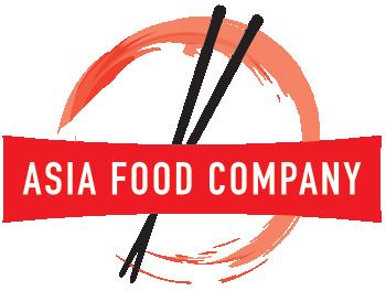 Asia Food Company